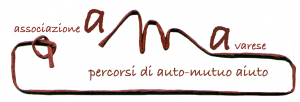 Associazione Ama Varese