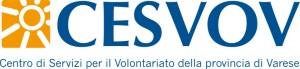 logo_cesvov