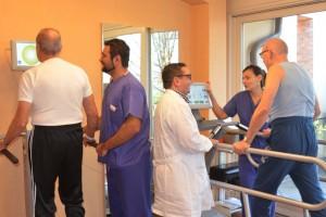 Riabilitazione_Parkinson1_FondazioneBorghi_Brebbia_L