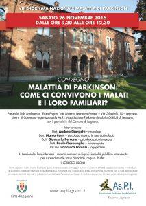 26-11-201 -Locandina Convegno ASPI-page-001