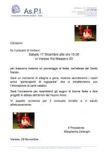 Invito_festa_natale_2016-page-001