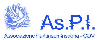 Associazione Parkinson Insubria – AsPI